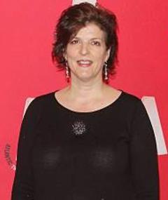 Photo of Karen Kohlhaas