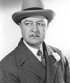 Photo of Chester Clute