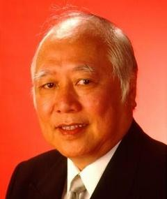 Photo of Yuen Chor