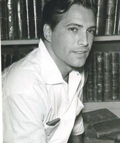 Photo of Gustavo Rojo