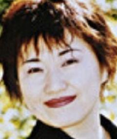 Photo of Chie Kôjiro