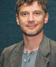 László Görög का फोटो