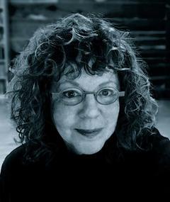 Judith Gruber-Stitzer का फोटो