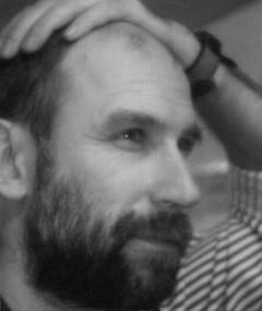 Photo of Ivan Maximov