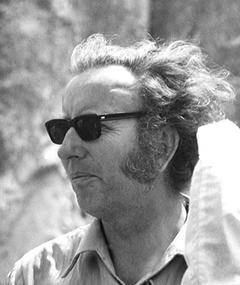 Photo of Gottfried Kolditz