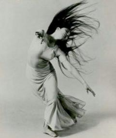 Photo of Yuriko