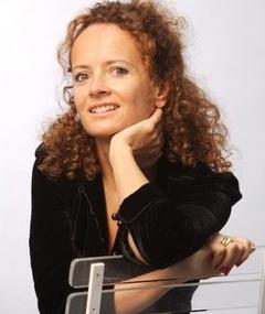 Photo of Geneviève Lemal