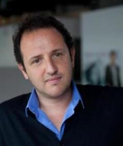 Photo of Laurent Zeitoun