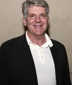 Photo of John S. Lyons