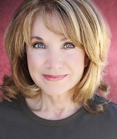 Photo of Janet Wood