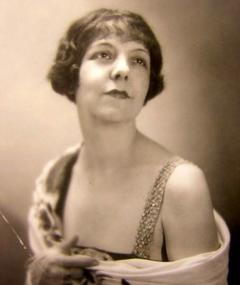 Photo of Mary Young