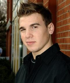 Photo of Shane Kippel