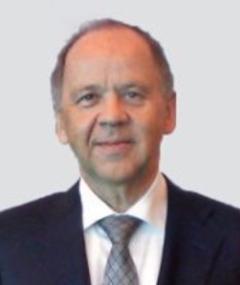 Photo of Timo Äikäs