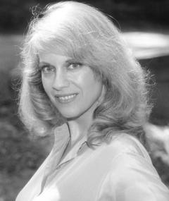 Photo of Eve Bruce