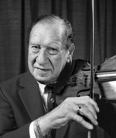 Photo of Henny Youngman