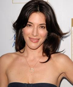 Photo of Jaime Murray