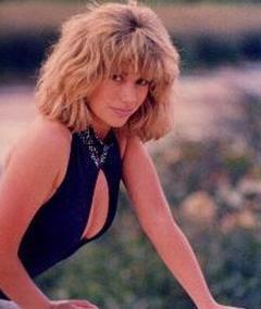 Photo of Claudia Bianchi