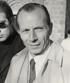 Photo of Luigi Scaccianoce