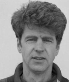 Photo of Paul de Nooijer