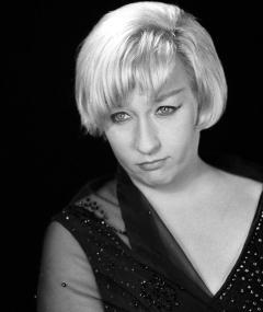 Photo of Helen Vita