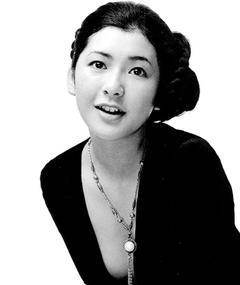 Photo of Keiko Takahashi