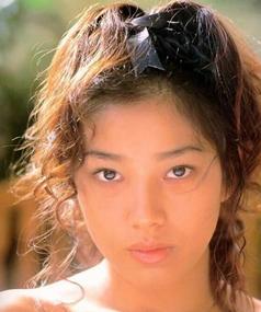 Photo of Yôko Kamon