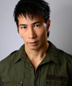 Photo of Ryuji Kasahara