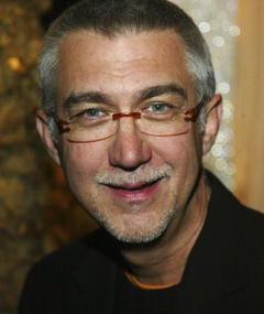 Photo of Michael Dennison