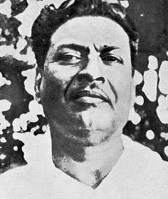 Photo of Bibhutibhushan Bandyopadhyay