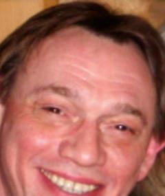 Nigel Holland adlı kişinin fotoğrafı