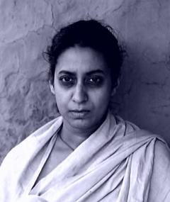 Photo of Karuna Bannerjee