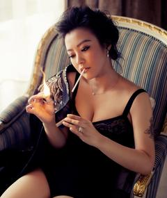 Poza lui Lei Hao