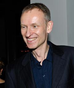 Jochen Jezussek का फोटो