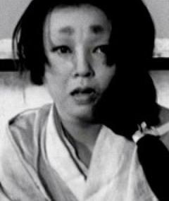 Photo of Noriko Honma