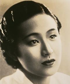 Photo of Mun Ye-bong