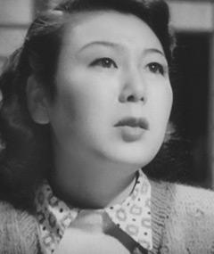 Photo of Chieko Nakakita