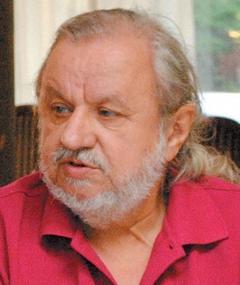 Photo of Dragoljub Vojnov