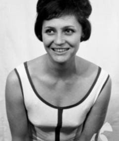 Photo of Anna Ciepielewska