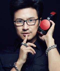 Photo of Wang Feng