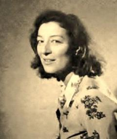 Photo of Mirtha Caputi Medeiros