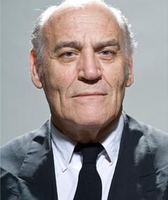Photo of Manuel de Blas