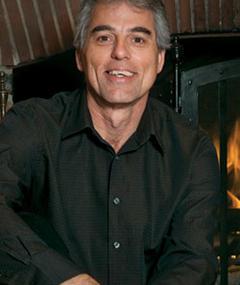 Photo of Artist W. Robinson