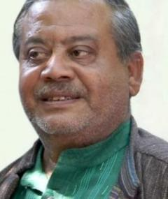 Photo of Swapan Mukherjee