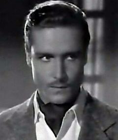 Felipe de Alba adlı kişinin fotoğrafı