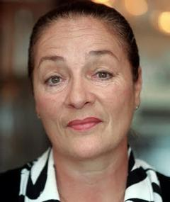 Photo of Domenica Niehoff