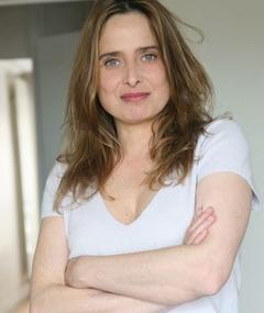 Photo of Carole Franck