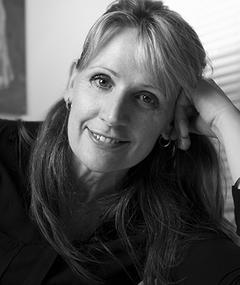 Photo of Shirley Barrett