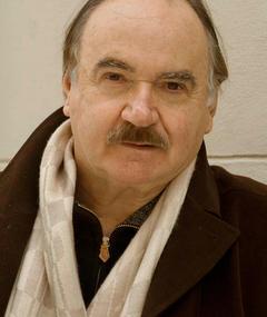 Photo of Antonio Salines