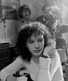 Photo of Rivka Neuman