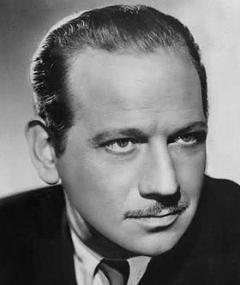 Photo of Melvyn Douglas